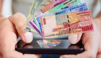 Permainan Online Penghasil Uang Tanpa ada Deposit 2018