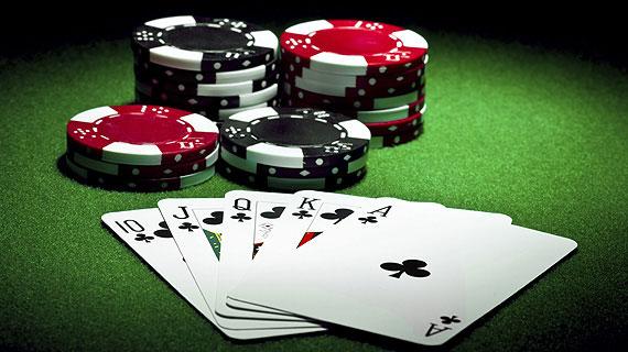 Panduan Bermain Poker Online Uang Asli Melalui Android