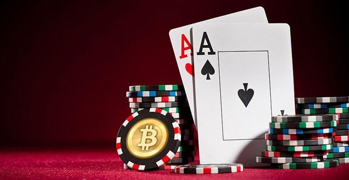 Tips Menang Judi Poker Online Uang Asli