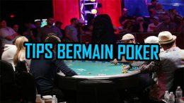 Cara Daftar di Bandar Idn Poker 88 Resmi