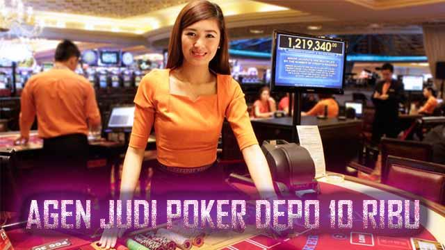 Keutungan Bermain Idnplay Poker Uang Asli