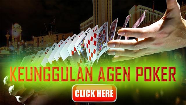 Karakteristik Sebuah Bandar Poker Idn Play Resmi
