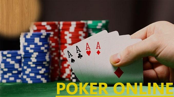 Dasar Utama Yang Harus Diperhatikan Pada Agen Poker IDNPLAY 2019