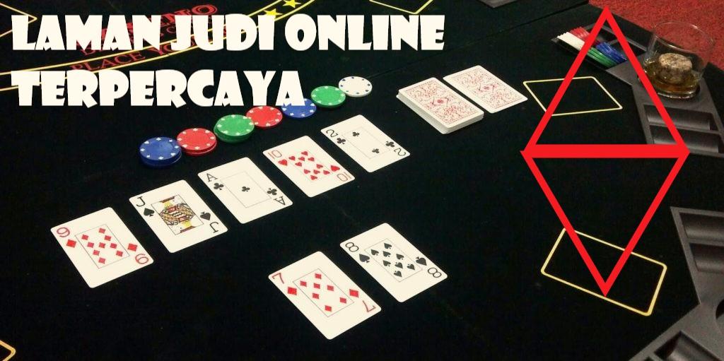 Memandang Situs Poker idn Menurut Keadaan nya !