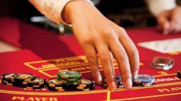 Daftar Live Bakarat Casino Online Indonesia