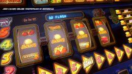 Judi Casino Online Terpopuler di Indonesia
