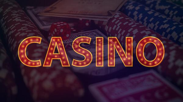 Keuntungan Bandar Judi Casino Online Terpercaya