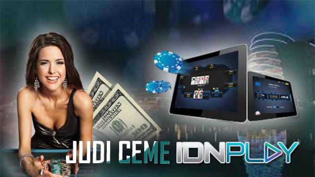 Cara Mudah Menentukan Situs Domino Ceme Bermutu