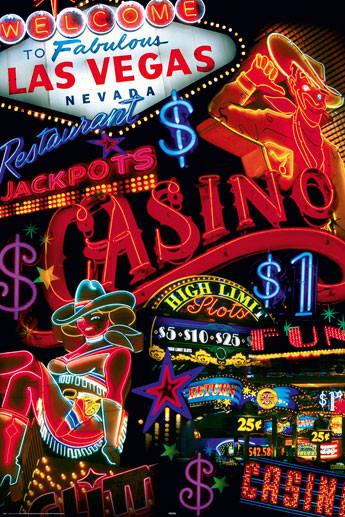Mengetahui Judi Casino Online Keuntungan Uang Asli 2019