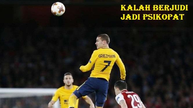 Situs Resmi Judi Bola Online Terpercaya - Agen Judi Bola ...